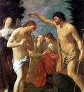 Baptism of Christ WGA