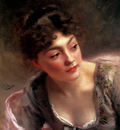 Jacquet Gustave Jean A Quick Glance