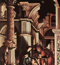 Holbien the Younger The Oberried Altarpiece right wing