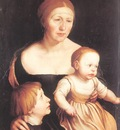 hholbein2