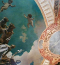 makart hans hermes villa ceiling paintings