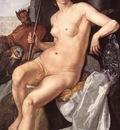 GOLTZIUS Hendrick Minerva