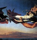 LEHMANN Henri St Catherine Of Alexandria