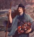 schmalz nydia blindgirlofpompeii