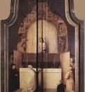 Adoration of the Magi closed WGA
