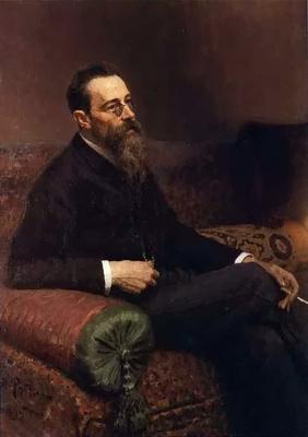 Nikolay Rymsky%20Korsakov