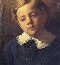 Sergei Kramskoi