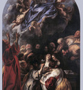 Assumption of the Virgin WGA