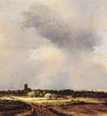 Ruisdael 47Naarden