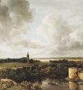 Ruisdael 67Landsc