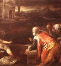 BASSANO Jacopo Susanna And The Elders