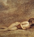DAVID Jacques Louis The Death of Bara