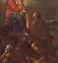 saint roch cgf