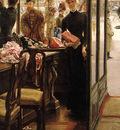 The Shop Girl