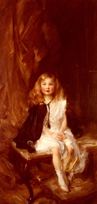 Shannon Sir James Jebusa Bridget, Daughter Of Harold Nickols, Esq