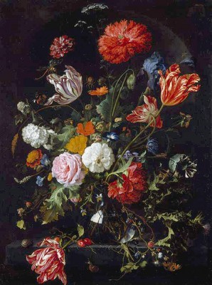 Heem Flowers