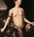 MASSYS Jan Judith