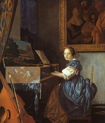 vermeer5