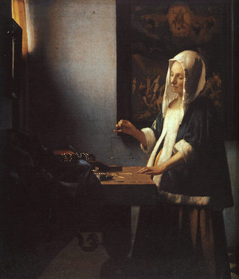 vermeer6