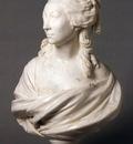 Madame de Serilly WGA