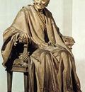 Voltaire WGA