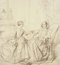 Comtesse Charles d Agoult