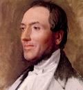 Hygin Edmond Ludovic Auguste Cave