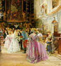 Hamza Johann The Wedding