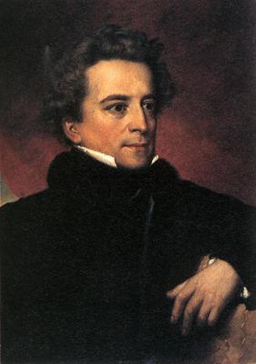 ENDER Johann Count Jozsef Dessewffy