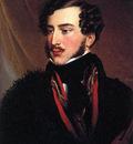 ENDER Johann Count Gyorgy Karolyi