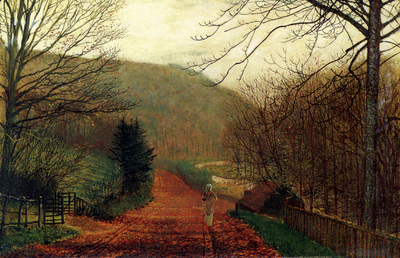 Grimshaw John Atkinson Forge Valley Scarborough