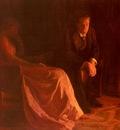 Collier John The Confession