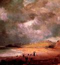 Weymouth Bay2