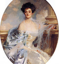 Sargent John Singer The Countess of Essex