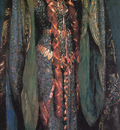 Sargent Miss Ellen Terry as Lady Macbeth