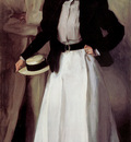 Sargent Mr and Mrs Isaac Newton Phelps Stokes