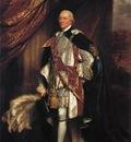 Copley John Singleton Baron Graham