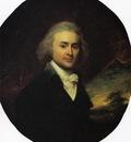 Copley John Singleton John Quincy Adams