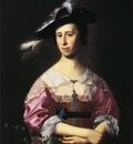 Copley John Singleton Mrs  Samuel Quincy Hannah Hill