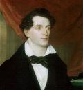 Vanderlyn John Francis Lucas Waddell