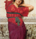 Godward Contemplation