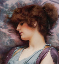 Godward Far Away Thoughts a
