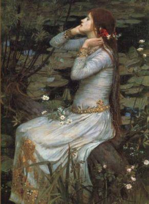Ophelia2