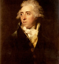 Reynolds Sir Joshua Portrait Of Lord John Townshend