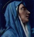 Delaunay Jules Elie The Vir