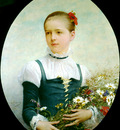 lefebvre jules portrait of edna barger of connecticut