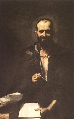 Ribera Archimedes