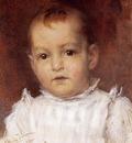 Alma Tadema Master John Parsons Millet