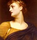 Leighton Frederic Antigone