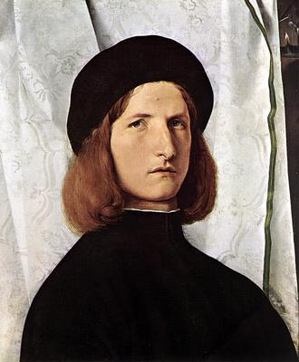 Portrait of a Man1 WGA